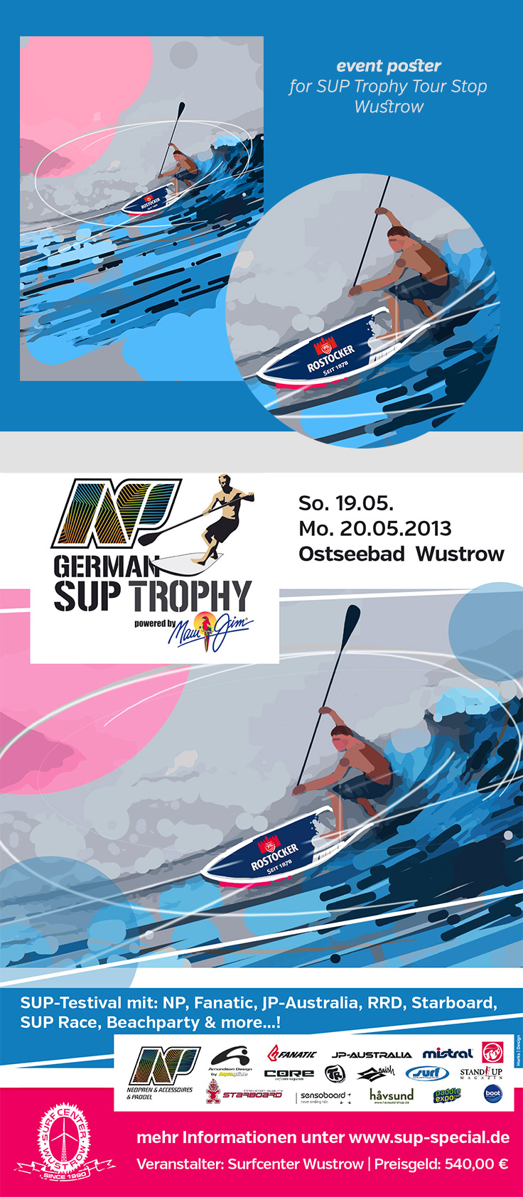 sup-trophy-wustrow-2013