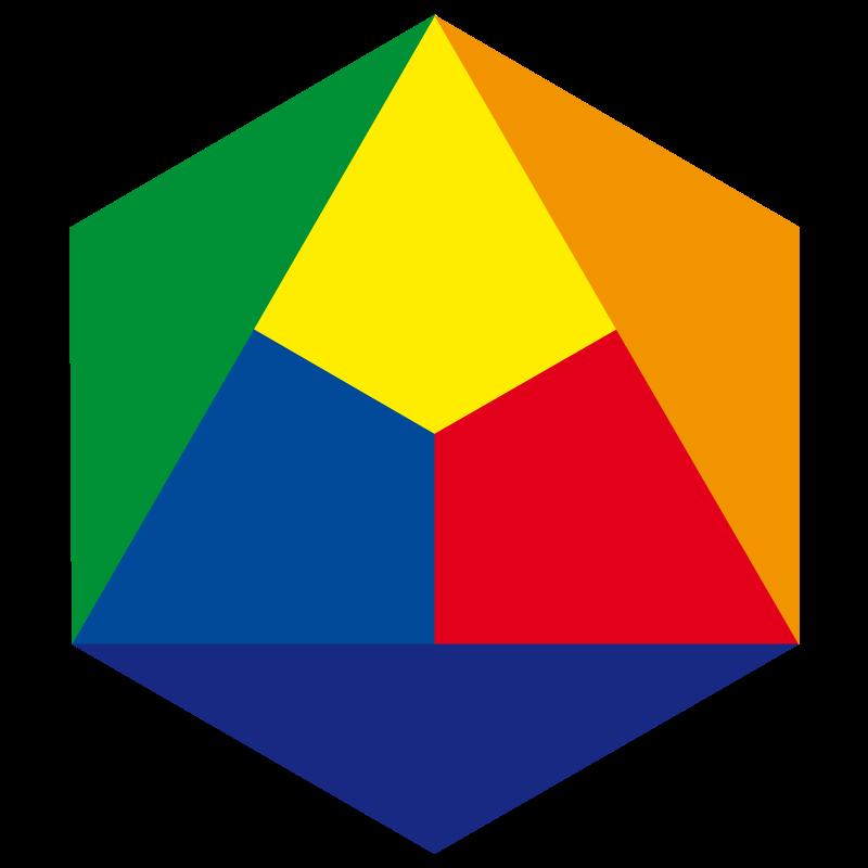 Primärfarben sekundärfarben und primärfarben stralsund marks design